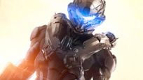 Halo 5: Guardians - News
