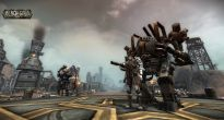 Black Gold - Screenshots - Bild 139