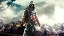 Assassin's Creed: Revelations - News