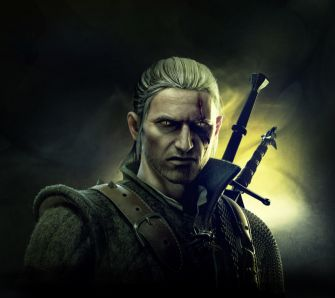 The Witcher 2: Assassins of Kings - Test
