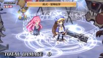 Disgaea 4: A Promise Revisited - Screenshots - Bild 22