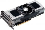 Nvidia Geforce GTX Titan Z - Artworks - Bild 8