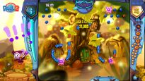 Peggle 2 - Screenshots - Bild 9