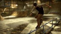 Tony Hawk's Pro Skater HD - News