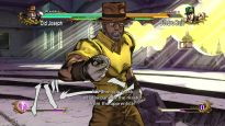 JoJo's Bizarre Adventure: All Star Battle DLC - Screenshots - Bild 4