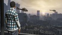 Grand Theft Auto Online - Screenshots - Bild 1