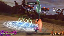Mugen Souls Z - Screenshots - Bild 5