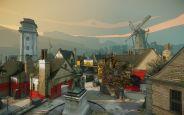 BattleCry - Screenshots - Bild 2