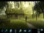 Geheimakte Tunguska - Screenshots - Bild 4