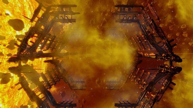 X Rebirth 2.0: Secret Service Missions - Screenshots - Bild 20