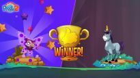 Peggle 2 - Screenshots - Bild 7