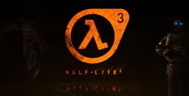 Half-Life 3: Es gab verschiedene Prototypen