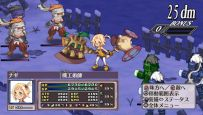 Disgaea 4: A Promise Revisited - Screenshots - Bild 14