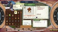 Atelier Rorona Plus: The Alchemist Of Arland - Screenshots - Bild 1