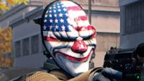 Payday 2: Hotline Miami - News