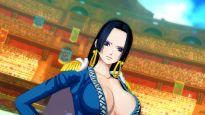 One Piece: Unlimited World Red - Screenshots - Bild 11