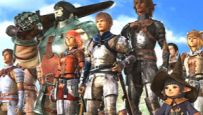 Final Fantasy XI - News
