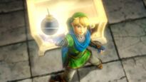 Hyrule Warriors - Screenshots - Bild 18