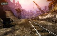 Black Gold - Screenshots - Bild 195