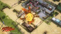 Jagged Alliance: Flashback - Screenshots - Bild 14