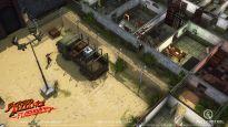 Jagged Alliance: Flashback - Screenshots - Bild 10