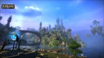 Black Gold - Screenshots - Bild 286