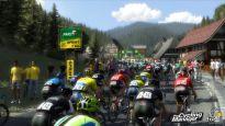 Le Tour de France 2014 - Screenshots - Bild 2