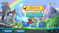 Peggle 2 - Screenshots - Bild 12
