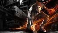 inFAMOUS: Second Son - First Light - Komplettlösung