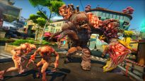 Sunset Overdrive - Screenshots - Bild 8