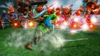 Hyrule Warriors - Screenshots - Bild 15
