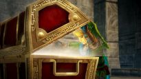 Hyrule Warriors - Screenshots - Bild 17