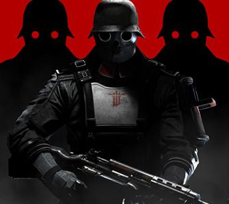Wolfenstein: The New Order - Preview