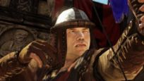 Chivalry: Medieval Warfare - Screenshots