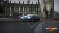 World of Speed - Screenshots - Bild 2