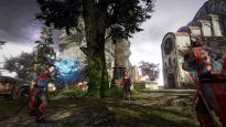 Risen 3: Titan Lords - Screenshots - Bild 8