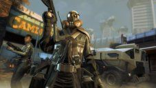 Dirty Bomb - News
