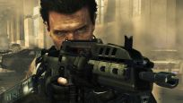 Call of Duty: Black Ops 2 - News