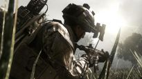 Call of Duty: Ghosts - News