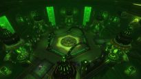 Wildstar - Screenshots - Bild 11