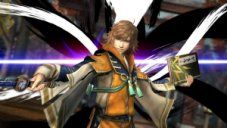 Samurai Warriors 4 - Screenshots