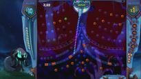 Peggle 2 - Screenshots - Bild 5