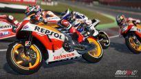 MotoGP 14 - Screenshots - Bild 7
