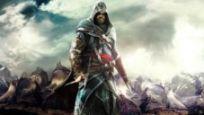 Assassin's Creed: Revelations - News