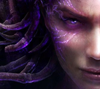 StarCraft II: Heart of the Swarm - Komplettlösung