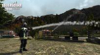 Feuerwehr 2014: Die Simulation - Screenshots - Bild 2