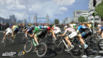 Le Tour de France 2014 - Screenshots - Bild 1