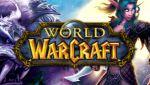 World of Warcraft Classic - Screenshots