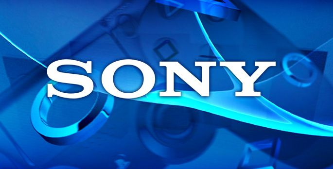 Sony Computer Entertainment Japan