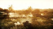 War Thunder - Screenshots - Bild 24